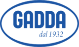F.lli Gadda snc