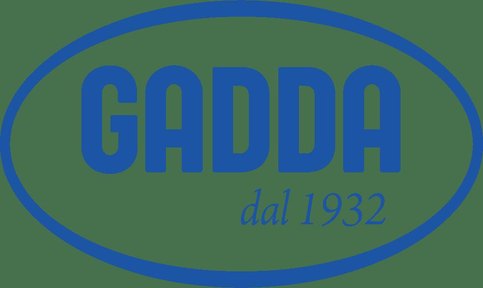 Logo di F.lli Gadda snc